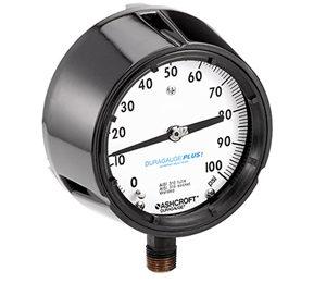 Ashcroft 1279 Duragauge® Pressure Gauge