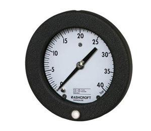 Ashcroft 1377 Duragauge® Pressure Gauge