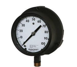 Ashcroft 1379 Duragauge® Pressure Gauge