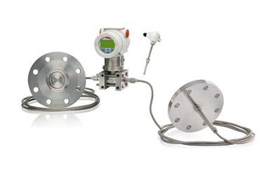 ABB 266 Multivariable Transmitters