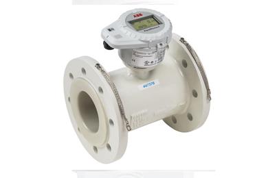 ABB AquaMaster