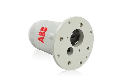 ABB LM80