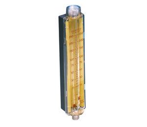 Parker Flowmeter