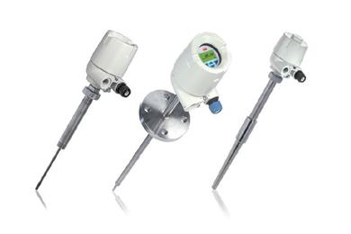 ABB SensyTemp TSP300 Series