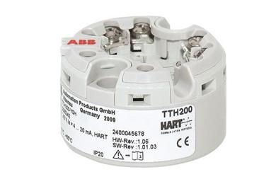 ABB Wireless HART 200 Series