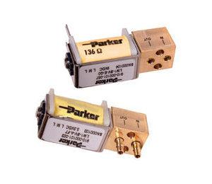 Parker X Series