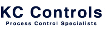 KC Controls - Process Control Specialists