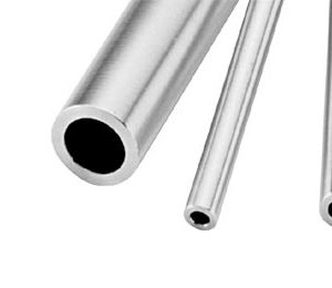Parker Medium Pressure Tubing