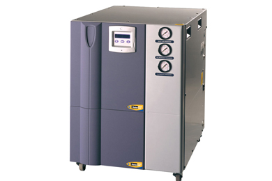 Parker Analytical/Laboratory Nitrogen Gas Generators