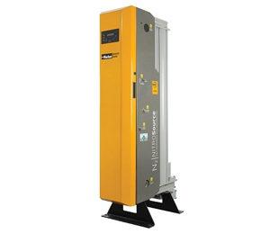 Parker Industrial Nitrogen Gas Generators