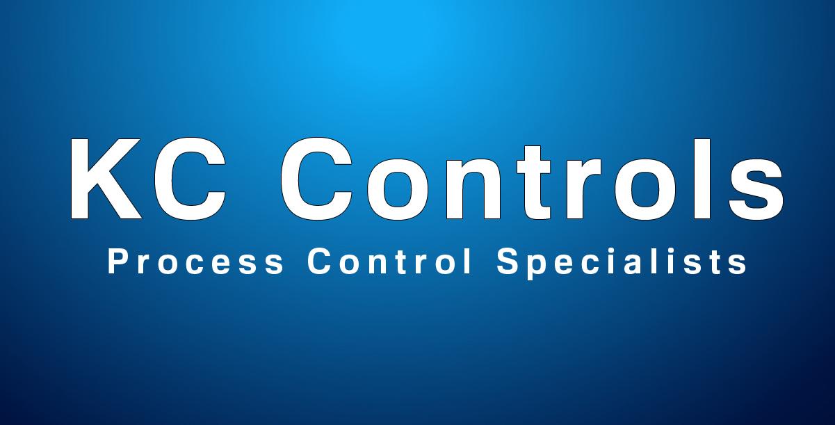 KC Controls