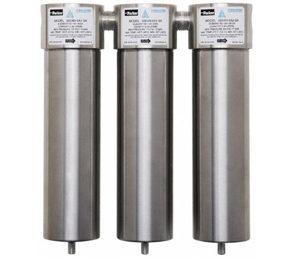 Parker Sterile Air Filters
