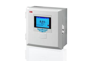 ABB AWT440