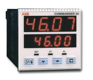 ABB C50