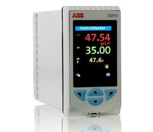 ABB CM10
