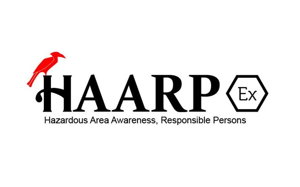 Hazardous Area, how this affects your business