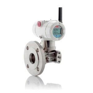 266 Pressure Transmitter Transmitter