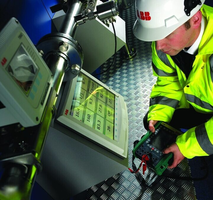 Why it pays to pay attention to your instrumentation