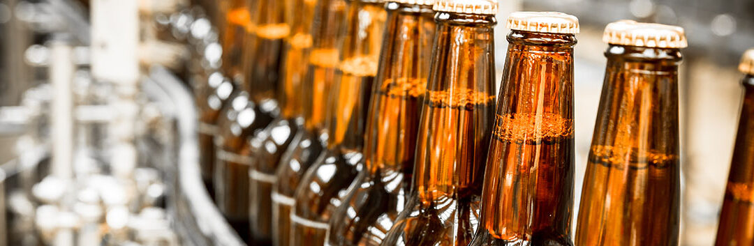 Sterile Filtration Technology Driving Change in the Brewing Industry