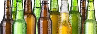 Protecting the Flavour of Craft Beers – the Benefits of Sterile Filtration